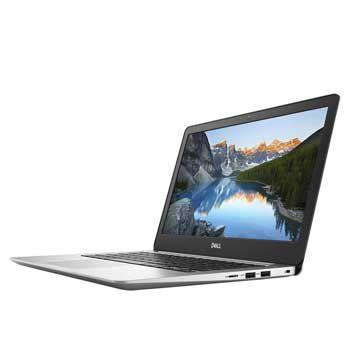 Dell Inspiron 13-5370(V5370A)SILVER