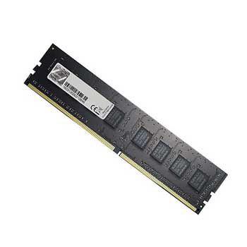 4GB DDRAM 4 2666 G.Skill - 4GNT