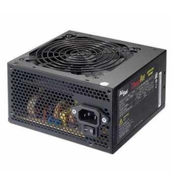 450W ACBEL I-Power 80 Plus