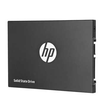 250GB HP S700 ( 2DP98AA)
