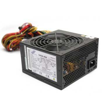 POWER FSP ATX - 400