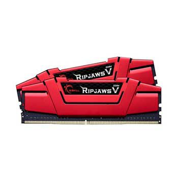 8GB DDRAM 4 2800 G.Skill -8GVRB (KIT)
