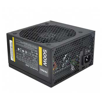 POWER Antec 500W -VP500P PLUS