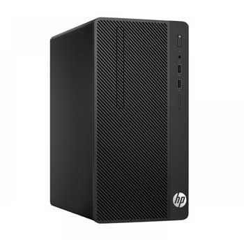 HP 290 - P0026d(4LY09AA)(Case nhỏ)