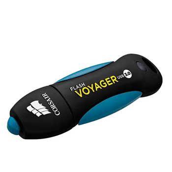 16GB CORSAIR Voyager USB 3.0