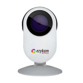 CAMERA CP Plus Ezykam HC10 ( EPK-HC10L1)