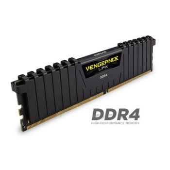 8GB DDRAM 4 2133 CORSAIR(KIT)