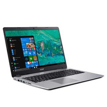 Acer A515-52G-58SL (001) (Pure Silver)
