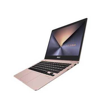 ASUS Zenbook UX331UAL-EG020TS(Gold)