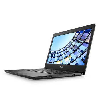 Dell VOSTRO 14-3490 (70196712) (Black)