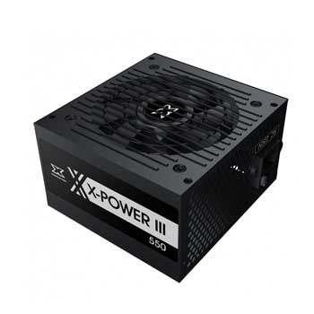 500W Xigmatek X-Power III 550-EN45983