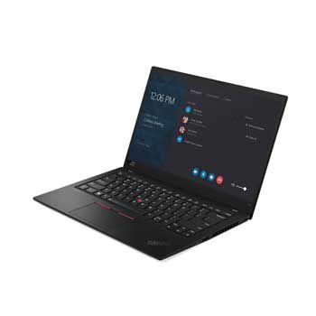 Lenovo THINKPAD X1 Carbon 7 (20R1S00100)