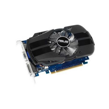 1Gb ASUS GT730-FML-1GD5