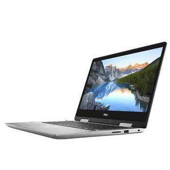 Dell Inspiron 14-3481 (030CX1)(Silver)