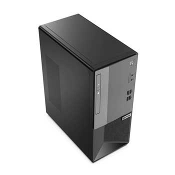 LENOVO V50t -13IMB - 11HD0012VA