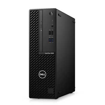 DELL OPTIPLEX 3080 SFF - 70233230