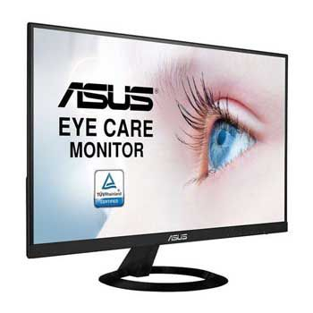"LCD 27"" ASUS VZ249H (IPS)"