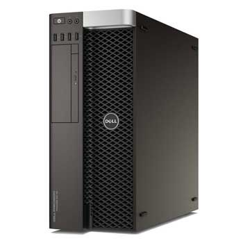 Dell Precision Tower T5810 (70112906)