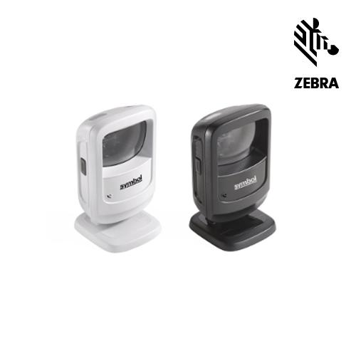 ZEBRA (SYMBOL) DS9208 USB