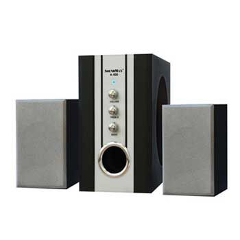 Loa SOUNDMAX A820/850/910