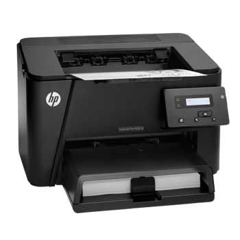 HP M201D-CF466A