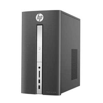 HP Pavilion 570-P012L(Z8H70AA)