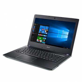 Acer E5-476-58KG(001) - GRAY