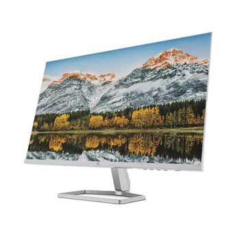 """LCD 27"""" HP M27fw (2H1B1AA)"""