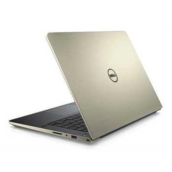 Dell VOSTRO 15-5568 (70133573) Gold