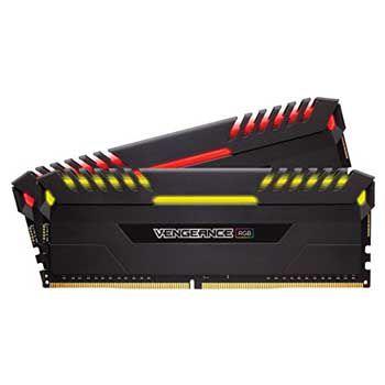 32GB DDRAM 4 3200 CORSAIR(KIT)