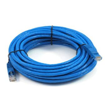 CABLE DINTEK Patchcore CAT6 5m
