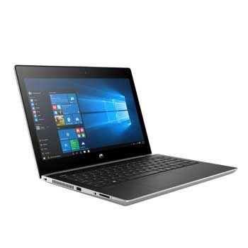 HP Probook 430 G5- 2ZD52PA
