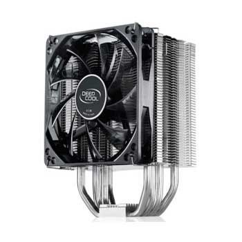 Fan DEEP COOL BLADE PRO V2.0