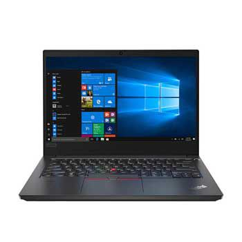 Lenovo THINKPAD E14-20RAS01000