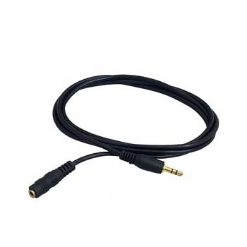 Cable nối dài LOA 1.5m MKT