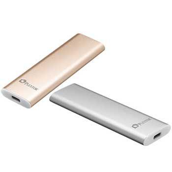 512GB Plextor EX1-512 (EXTERNAL)