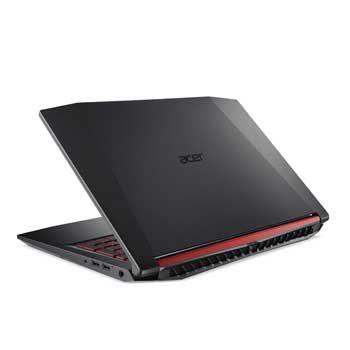 Acer AN515-51-5775(004)ĐEN