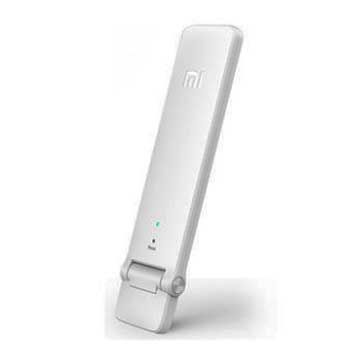 XIAOMI REPEATER USB WIFI + R 02