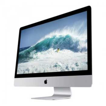 iMac MK472 (2015) 5K ZP/A (All in one)