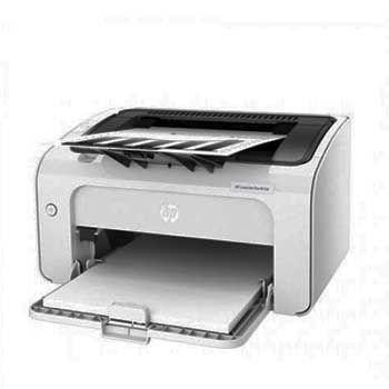 HP Pro M12A-T0L45A