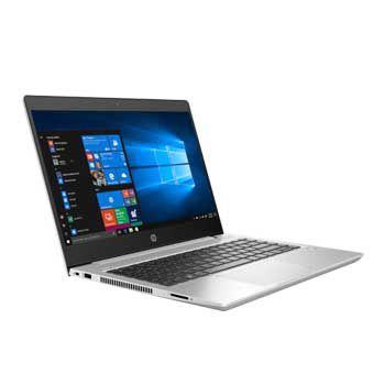 HP Probook 440 G6 - 6FG85PA (BẠC)