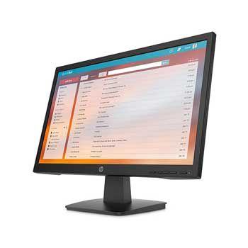 """LCD 18.5"""" HP V19 (9TN41AA)"""