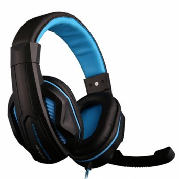 HEADPHONE OVANN X2 Pro