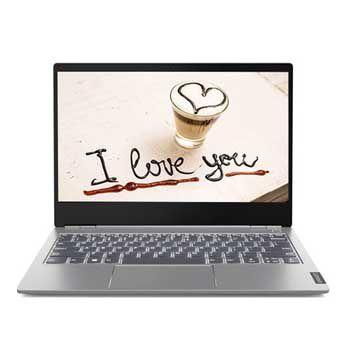 Lenovo ThinkBook 13s-IWL 20R900DHVN (Xám)