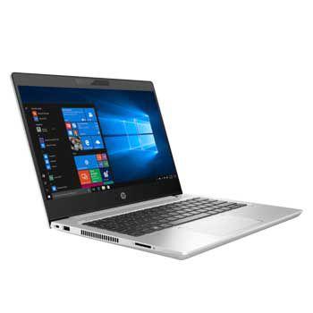 HP Probook 430 G6 - 5YN01PA (BẠC)