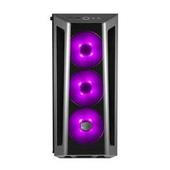 COOLER MASTER MasterBox TG520 RGB TG