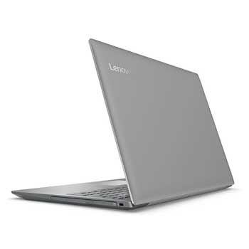 Lenovo IdeaPad 320-15IKB-80XL007WVN (Grey)