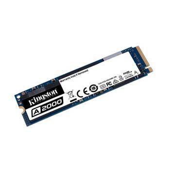 500GB KINGSTON SA2000M8/500G