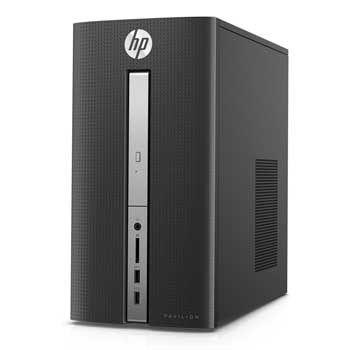 HP Pavilion 570-p010d(3JT50AA)