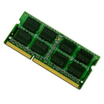 2GB DDRAM 3 Notebook KINGMAX Haswell